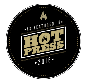 Hot-Press-Featured-in-Badge
