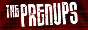 Prenups Logo